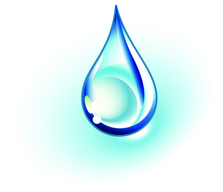 Water_droplet.jpg