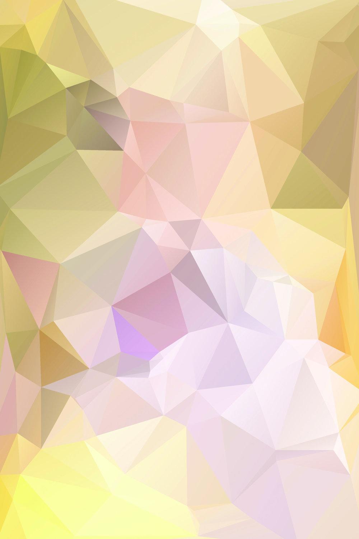 CrystalVectorBg.jpg