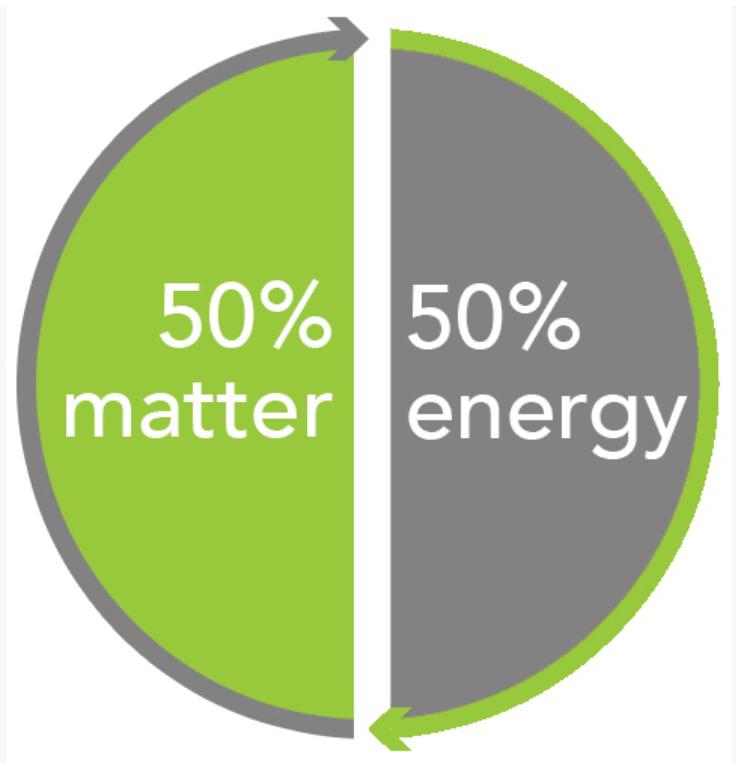 Matter_Energy.jpeg
