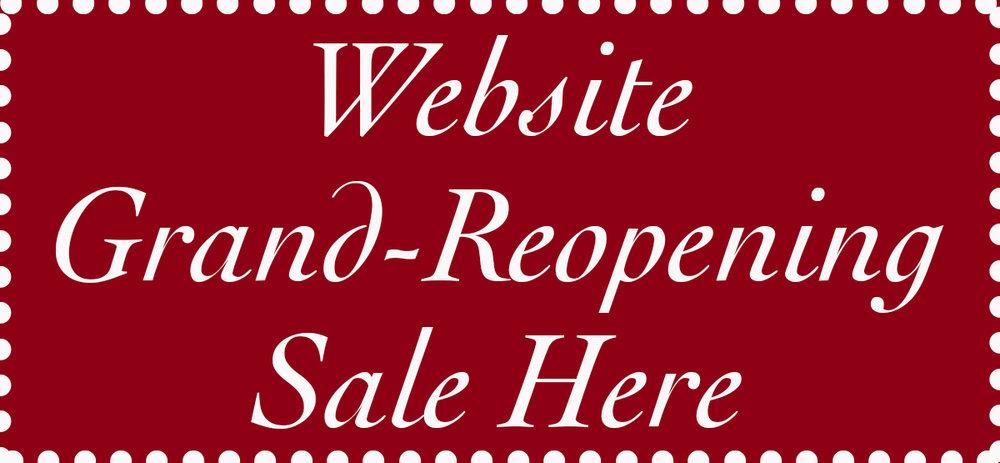 Grand_Reopening_Sale.jpg