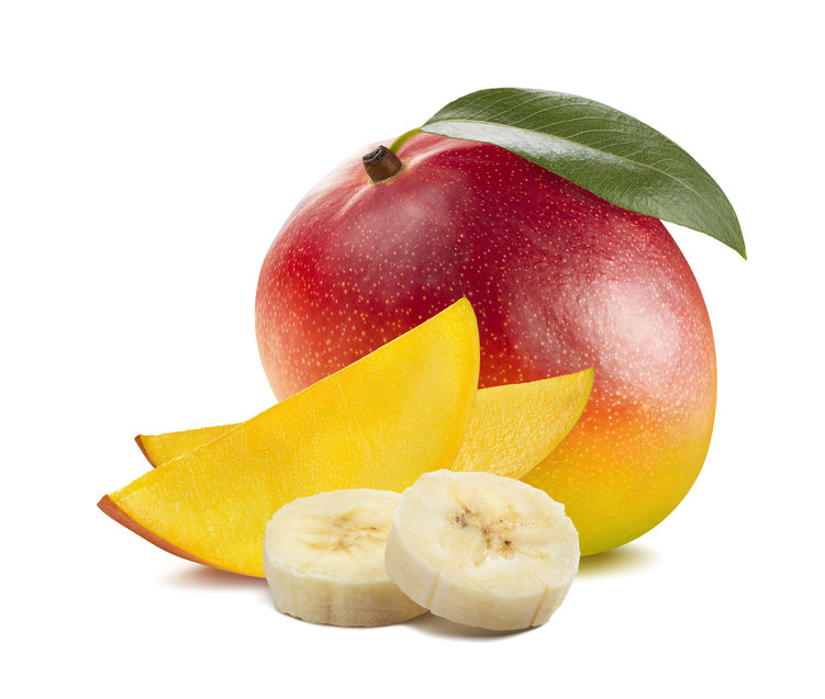 Mango_banana.jpg