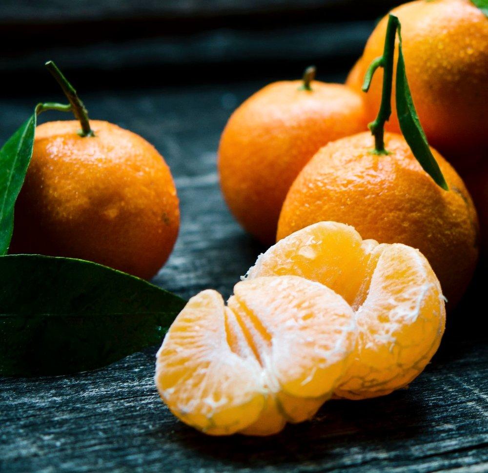 Sweet_orange.jpg
