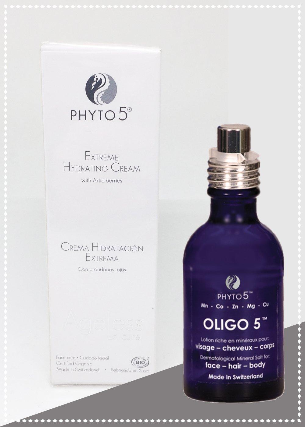 extreme_hydrating_cream_oligo5_deal.jpg