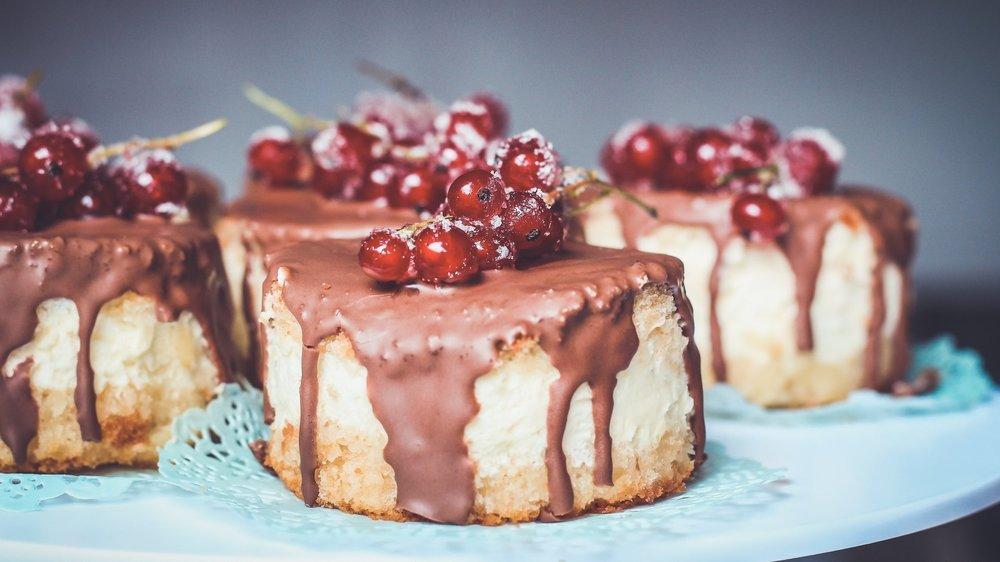 lingonberry-dessert.jpg