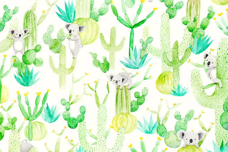 amy_borrell_cactus_koalas.jpg