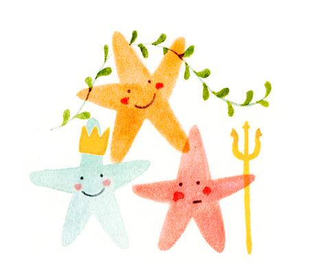 starfish_amy_borrell.jpg