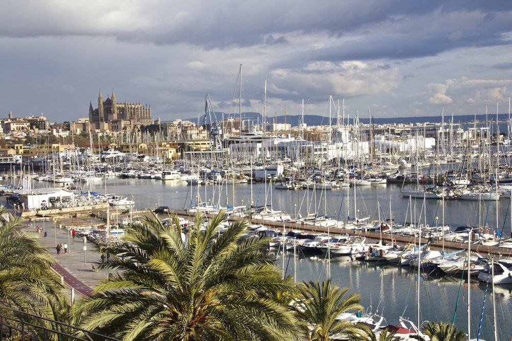 Palma-de-Mallorca.jpg