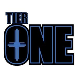 Tier One logo.jpg