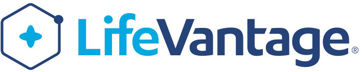 LV-Academy-Logo-cropped.jpg