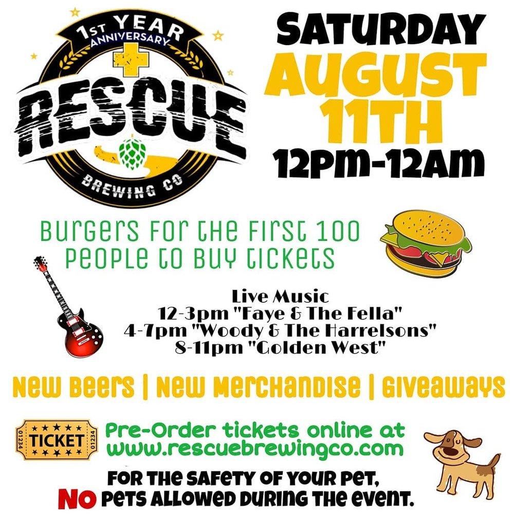 2018-08-11 Rescue.jpg