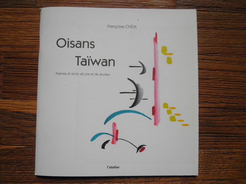 15€ Ed. l'atelier, ISBN 2-84424-048-8