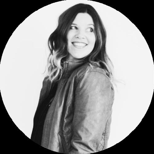 Gemma's+Launch+Your+Signature+Course+Testimonial.png
