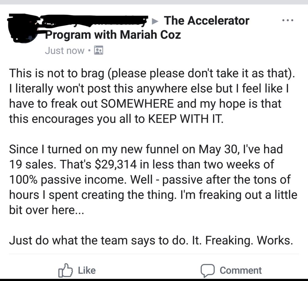 A $30k funnel testi.png