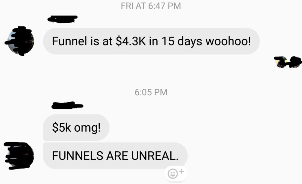 $5k funnel.png