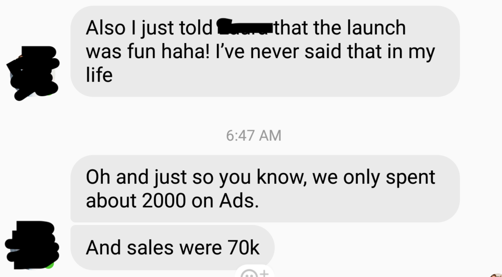 $70k launch.png