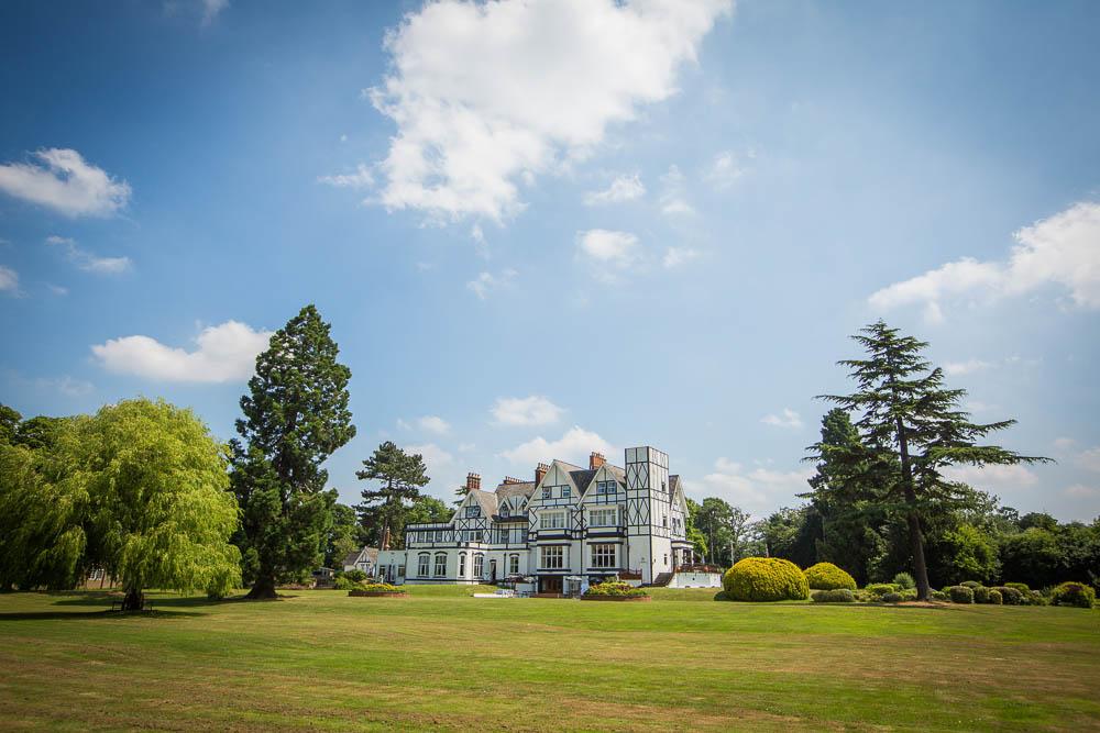 bickley-manor-hotel-wedding-100.jpg