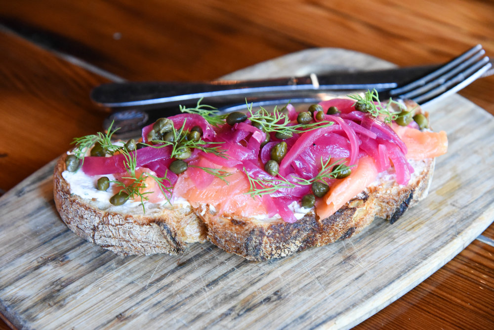Tryon_smoked salmon toast-4743.jpg