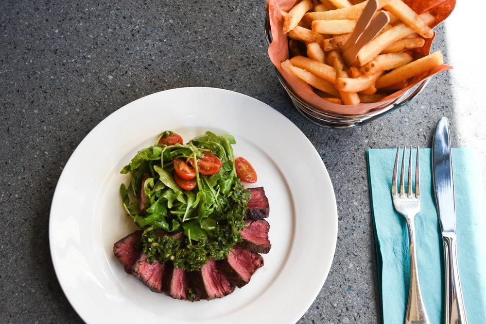 SohoPark_steak frites-5127.jpg