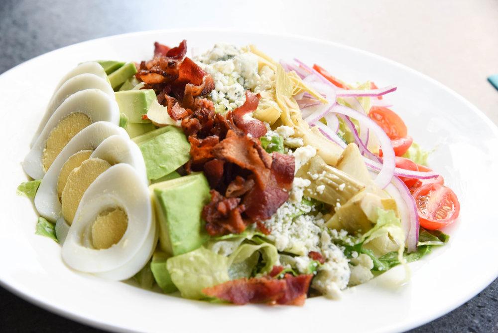 SohoPark_Soho Park cobb salad-5044.jpg