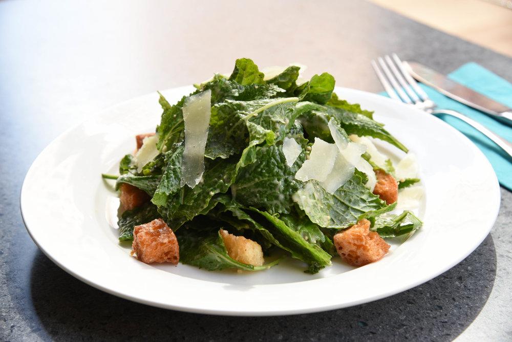 SohoPark_kale caesar salad-4951.jpg