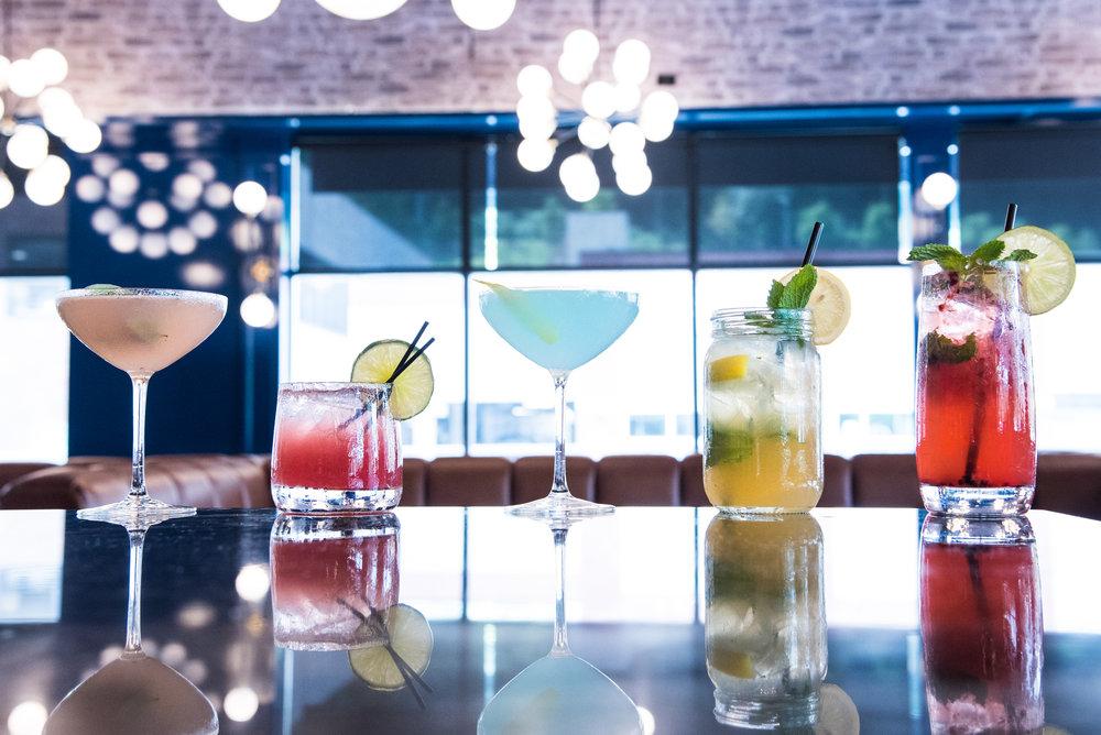 cocktails (58 of 45).jpg