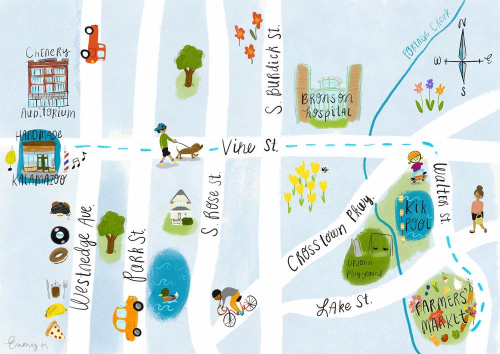 handmadekzoo_map.jpg