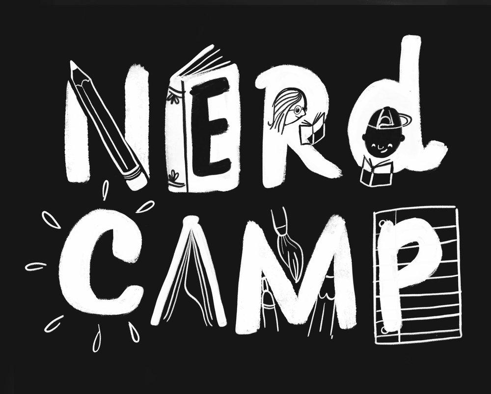 nerdcampspread.jpg