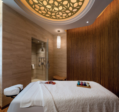1516999574-Spa___treatment_room_bamboo_room_SM3SwB6XsrCdPPa06v_wrin_cmyk_l_phone.jpg