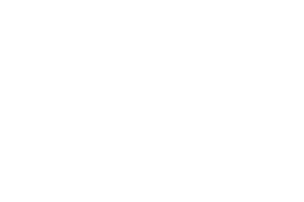 Offline Film Festival, Birr October 13th 2017