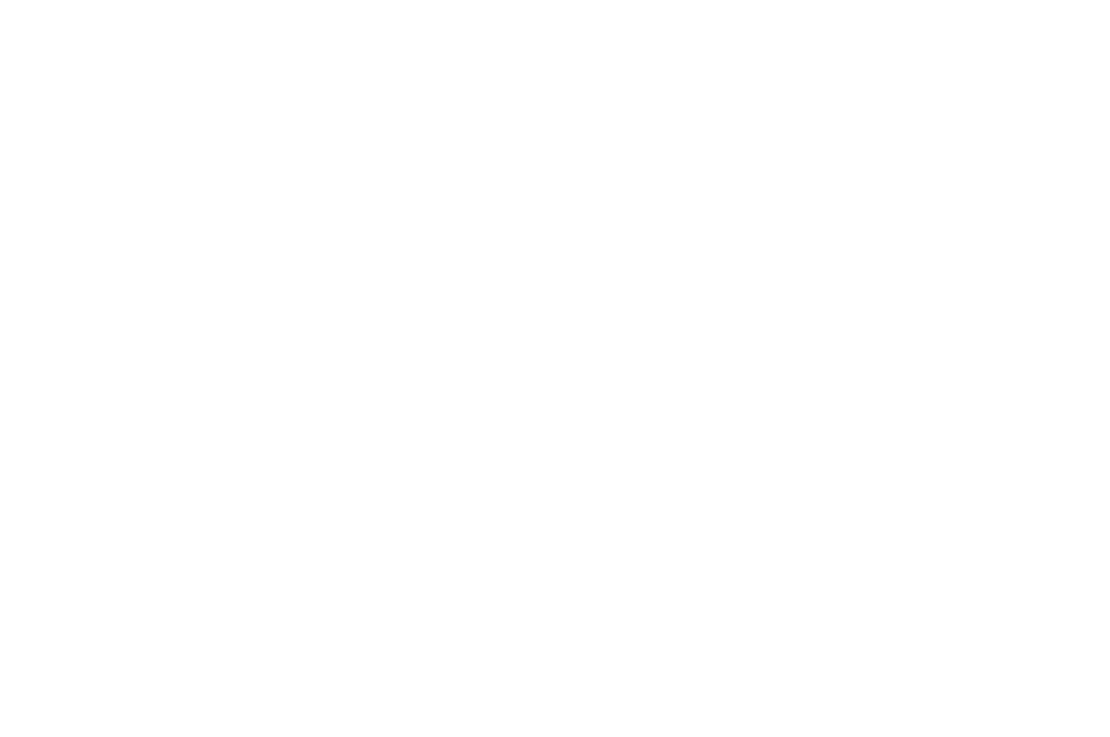 Kerry Film Festival October 21st 2017
