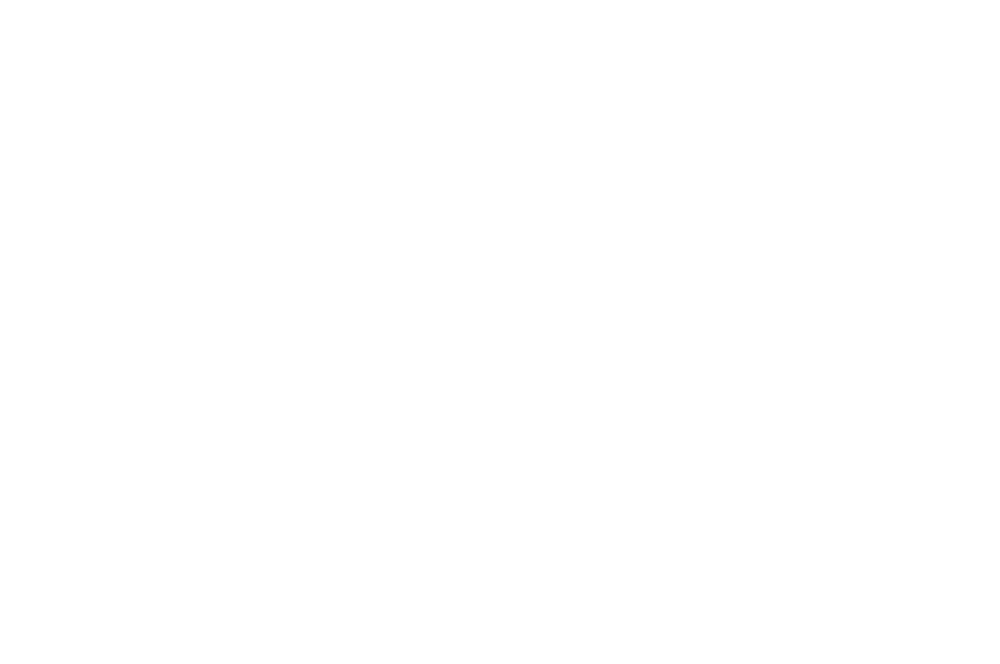 Waterford Film Festival, November 5th 2017