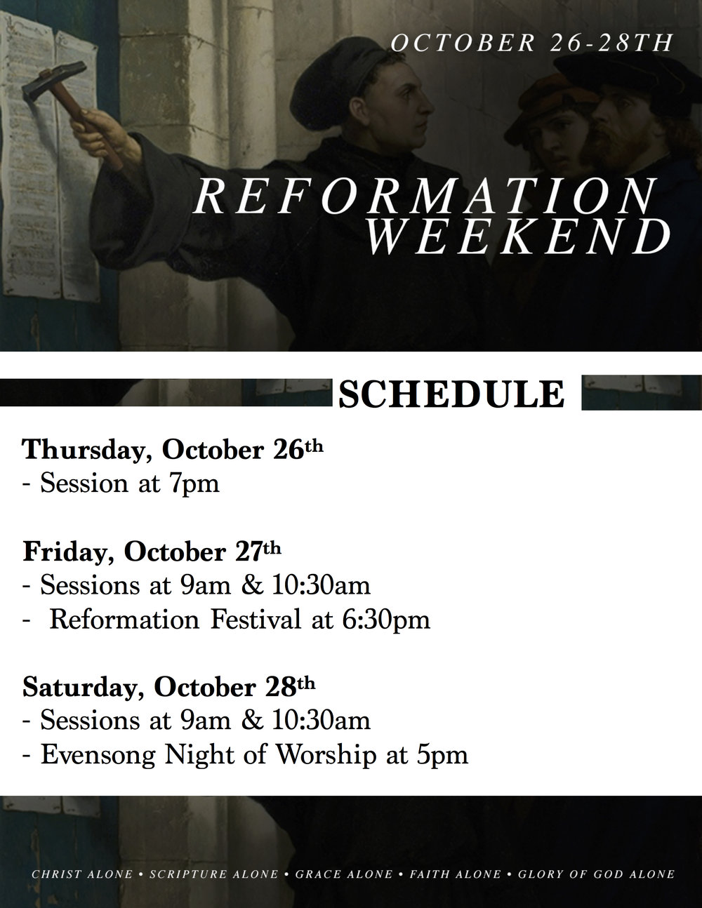 Reformation Weekend Details.jpg