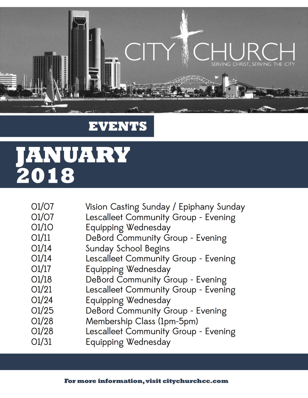 This Month at City Church.jpg