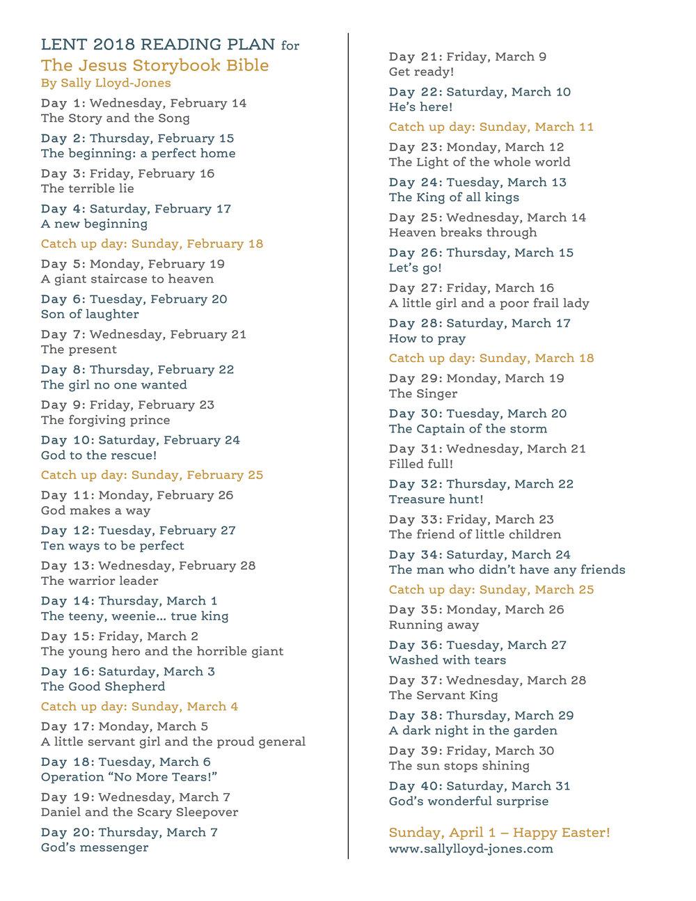 JSB-Lent-Guide-2018.jpg