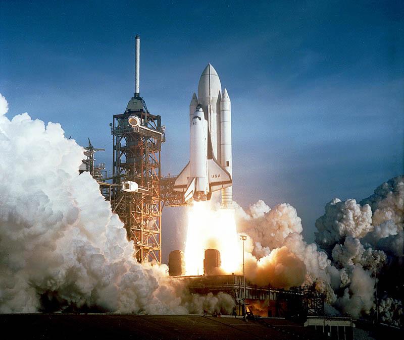 nasa-rocket-launch-high-quality-6.jpg