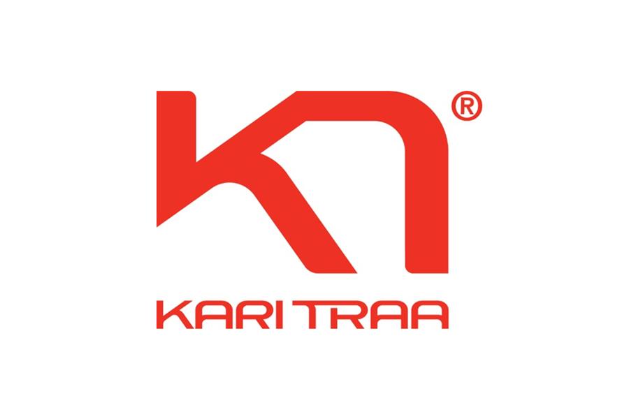 Kari_Traa.jpg