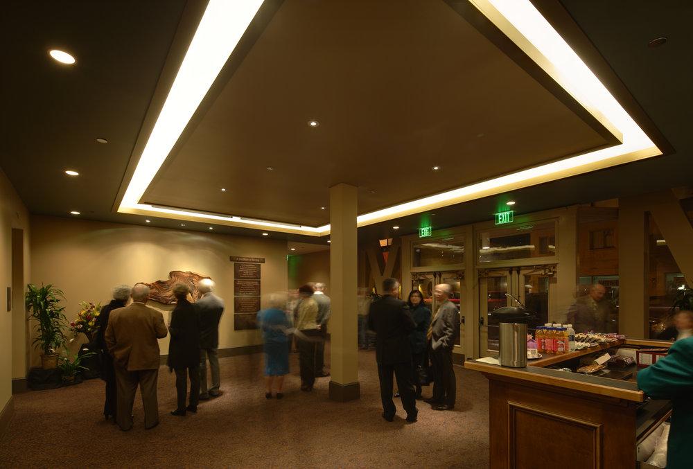 ColumbiaTheater_Int003.jpg