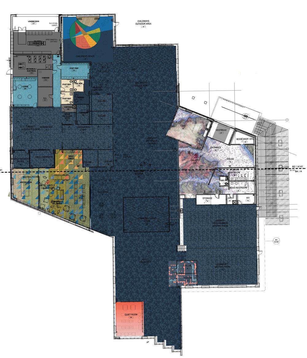 2017-05-09_Carpet Diagram.jpg