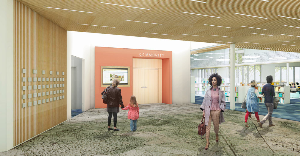 Annapolis Library_LCA_DD_RENDERING 01 (1).jpg
