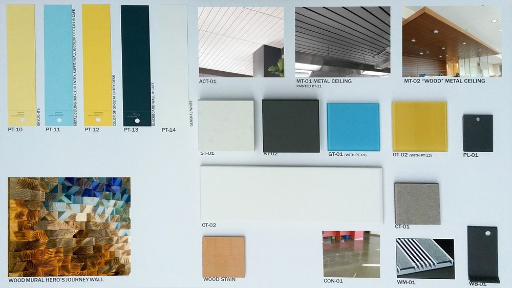 Interior Finish Materials bd2.jpg