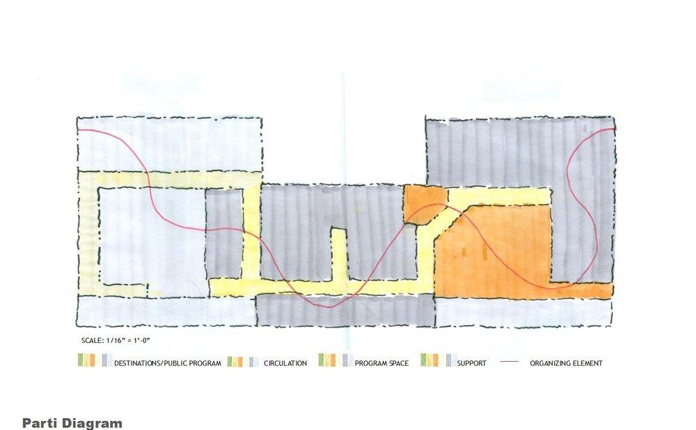 ANYA_Chelsea_Story Wall Scheme page 4.jpg