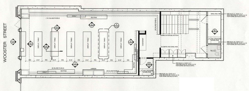 arche - plan.jpg