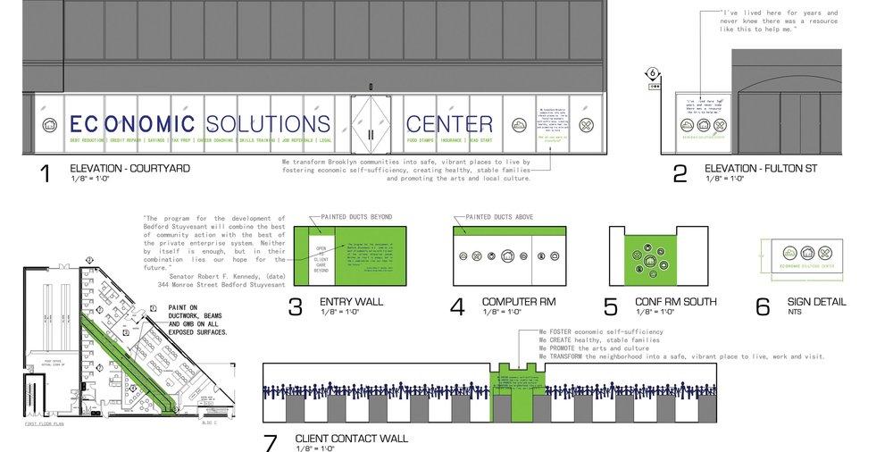 Enp-SK-2A_env graphics_WA copy.jpg