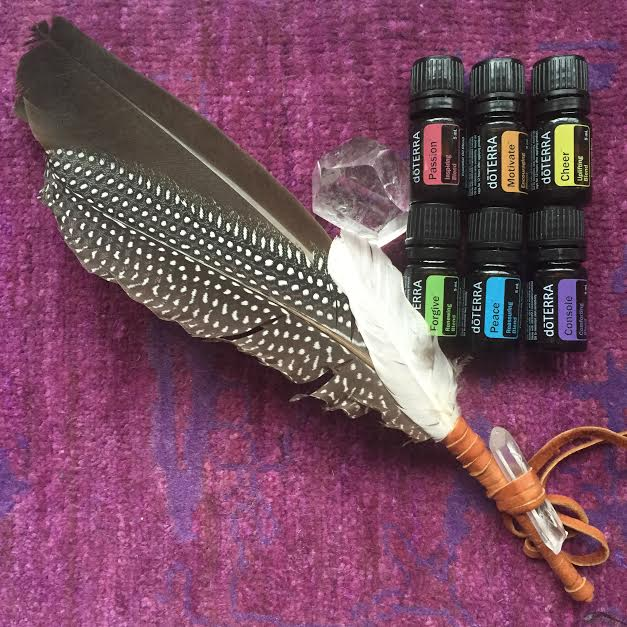 dōTERRA Emotional Aromatherapy Kit.jpg