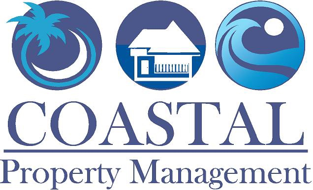 Coastal Property Management of St. George Island