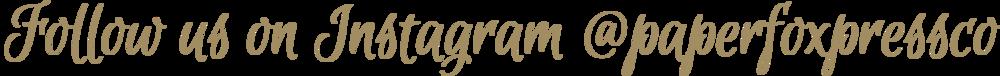 IG Web Banner.png