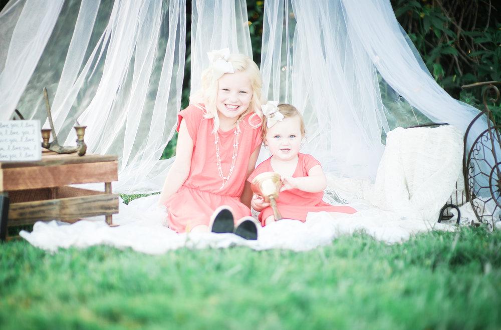 Day Family Photos, Kansas City, LGEmerick