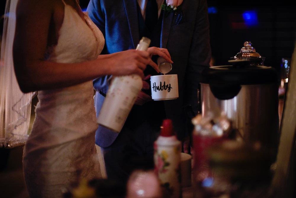 Brittany and Zach, Kansas City Wedding, LGEmerick Photography