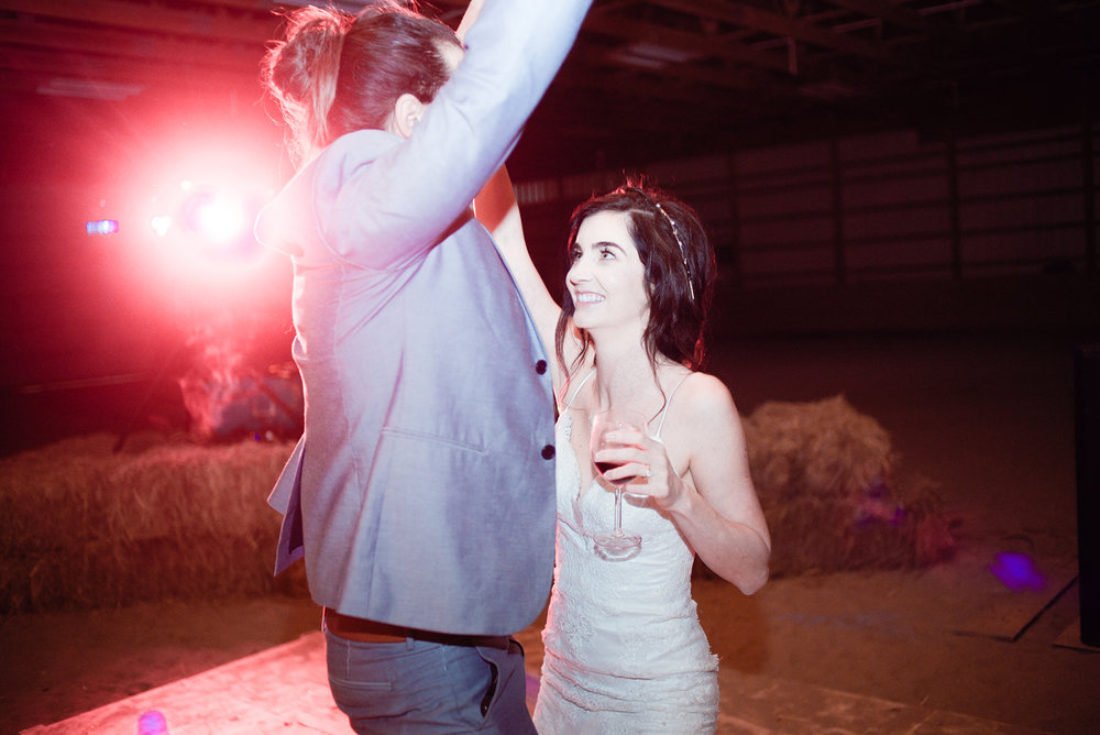 Brittany and Zach, Kasnas City Wedding, LGEmerick Photography