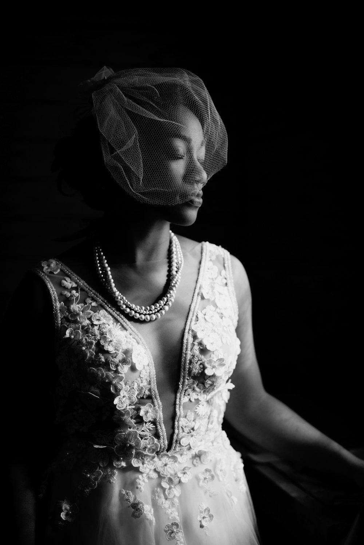 Vintage Inspired Styled Shoot, Kansas City, LGEmerick Photography